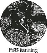 FMS Running.com