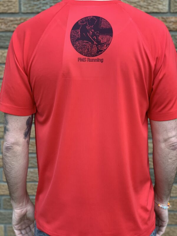 first-mile-sucks-running-adult-performance-running-shirt-red-back