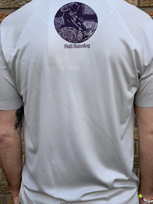 first-mile-sucks-running-adult-performance-running-shirt-silver-back