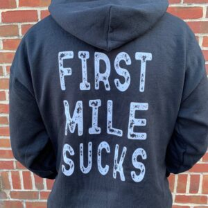 first-mile-sucks-running-adult-hoodie-back