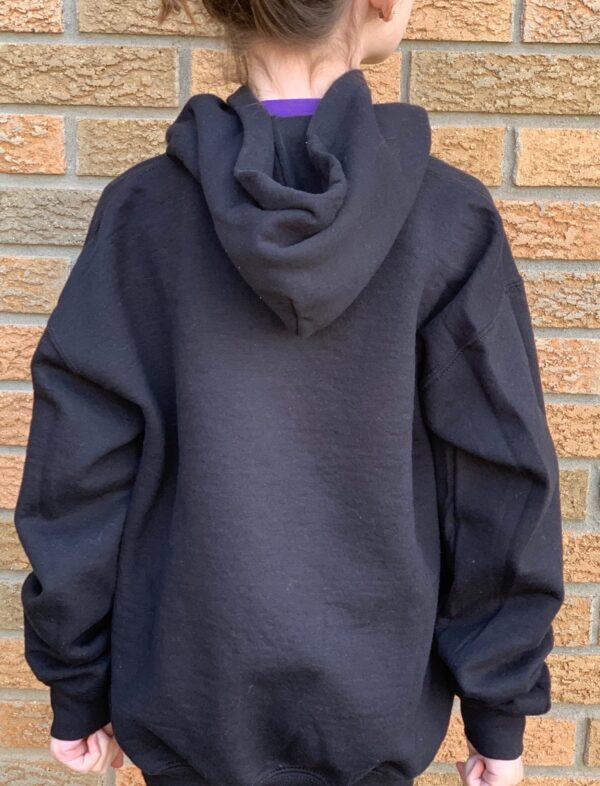 first-mile-sucks-kids-hoodie-back