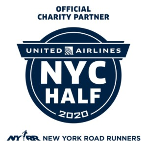 new york city half marathon