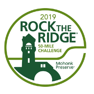 rock the ridge 2019