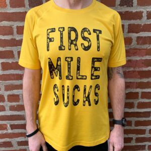 fmsrunning-first-mile-sucks-running-adult-performance-gear